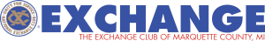 Exchange Club Logo(No Background)