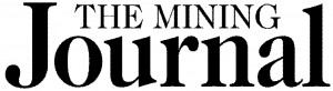 mining journal logo (3)